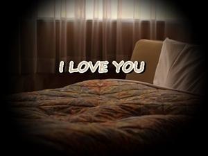 I LOVE YOU動画表紙用M.JPG